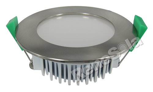 DEAN DIMMABLE DOWNLIGHT