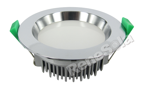 FORGE DIMMABLE DOWNLIGHT