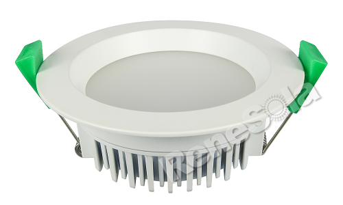 FORGE PLUS TRICOLOUR DOWNLIGHT