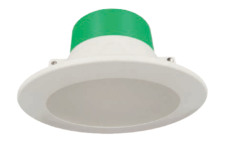 LUXOR II LED DOWNLIGHT