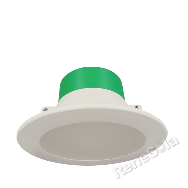 Luxor LED Downlight