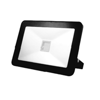 Riva LED Floodlight